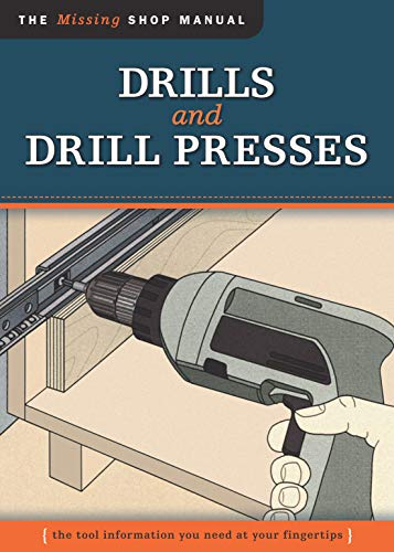 Top 10 best selling list for choosing a drill press