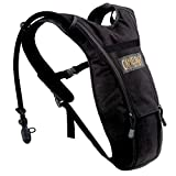 Camelbak Stealth 70 oz/2.1L Hydration Pack Negro 76000