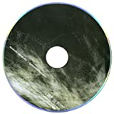 Norimichi Hirakawa | initWithConfiguration [DVD]