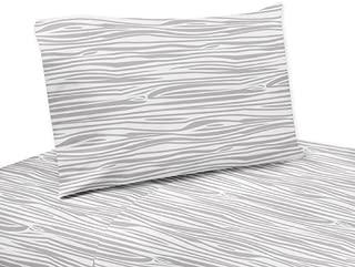 Best wood grain bed sheets Reviews