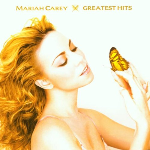 Greatest Hits - Best Of (2 CD)
