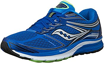 Top 8 Best Cross Training Shoes Reviews 7