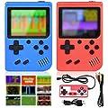Jeux vidéos Plug & Play et consoles