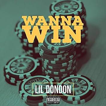Wanna Win