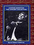 Bernstein Concerts [Import anglais]