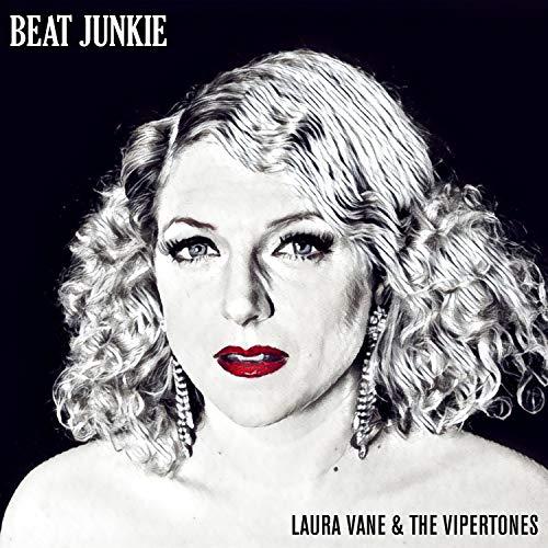 Beat Junkie