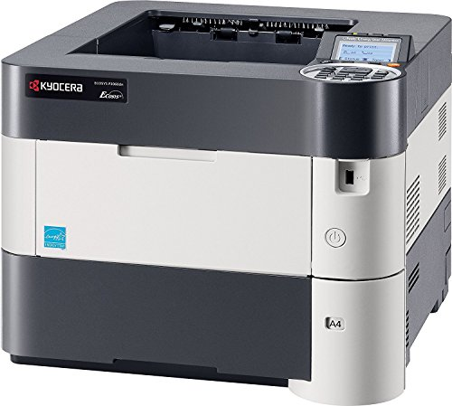 Kyocera P3060DN Stampante laser a LED 1102T63NL0