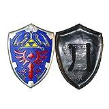 SwordMaster - Large Blue Link's Knight Hylian...