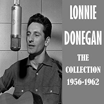 The Collection 1956-1962