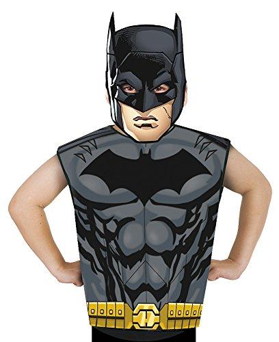 Rubies Batman - Set partytime Spain 33688)
