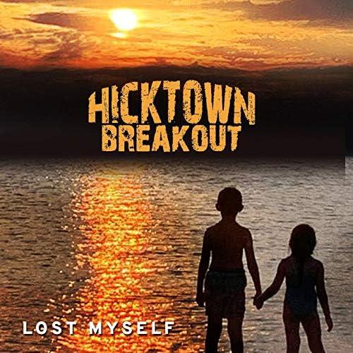 Hicktown Breakout