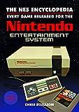 Scullion, C: NES Encyclopedia