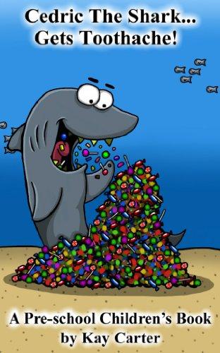 100 pics cartoon - 4
