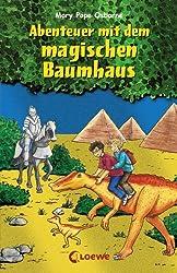 Abenteuer mit dem magischen Baumhaus, Lesen lernen, Homeschool News, Bernice Zieba, Jan Zieba