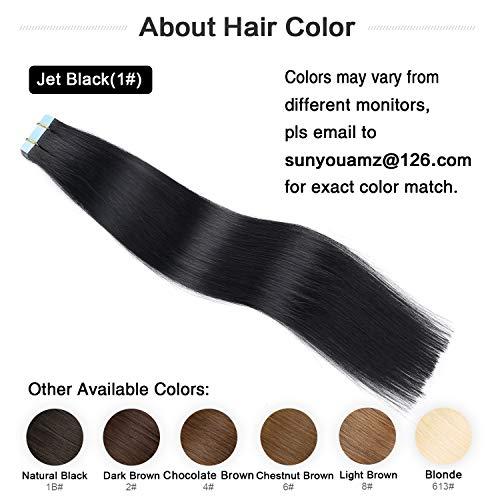 Buying hair extensions in bulk _image1