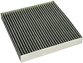 honda crz engine air filter
