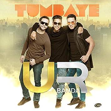 Tumbaye