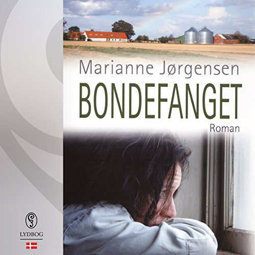 Bondefanget cover art