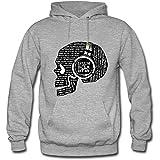 Men's System of A Down Sweatshirt Hoodie
