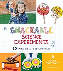Websites science experiments Interactive Science