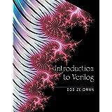 Introduction to Verilog (English Edition)