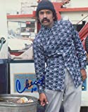 Cheech Marin Autographed Photo