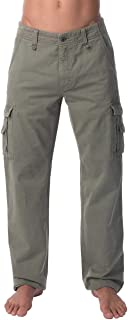 Rip Curl Men's Trail Cargo Pant