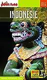 Guide Indonésie 2017 Petit Futé
