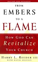 Best from embers to a flame Reviews