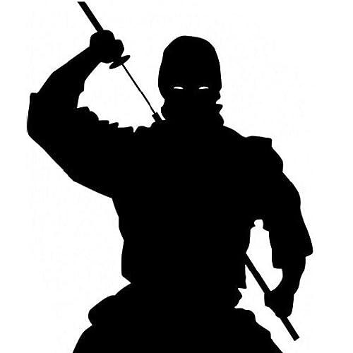suiken by the soul of ninja on Amazon Music - Amazon.com