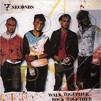 Walk Together Rock Together by 7 Seconds (1993-12-14)