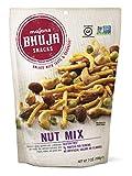 Bhuja Nut Mix, 7 oz