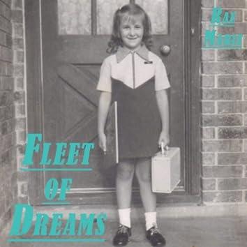 Fleet of Dreams