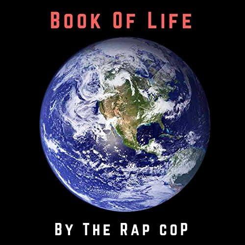 The Rap Cop