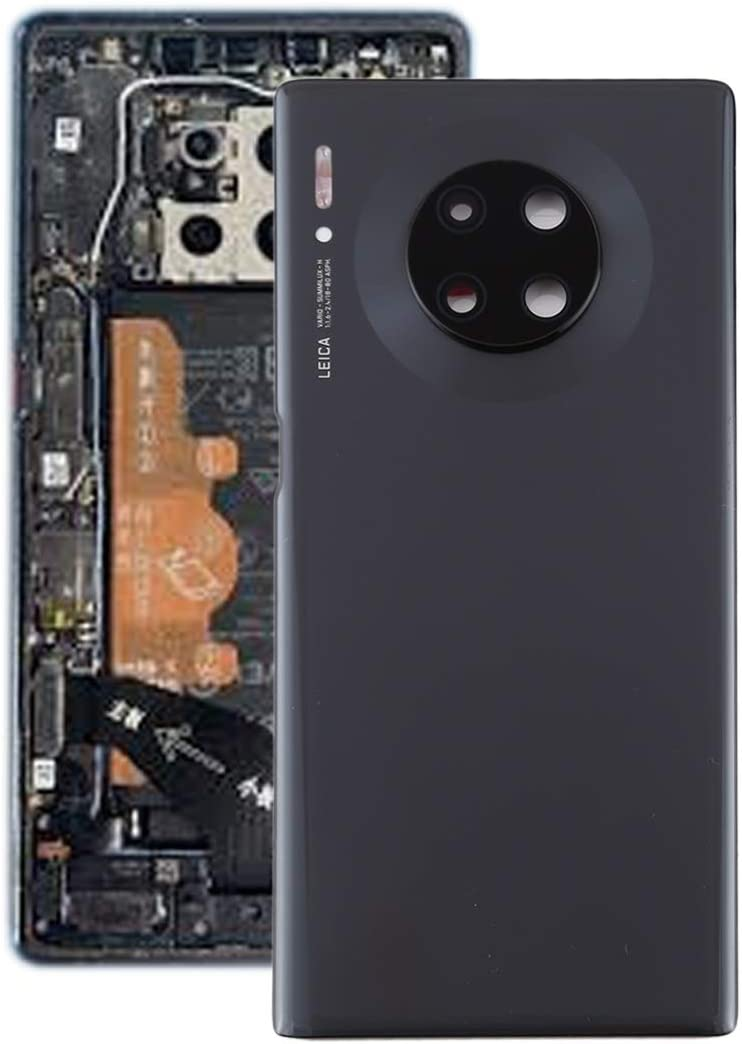 Cell 5 ☆ very popular Phone Battery Back In stock Cover with Camera Len
