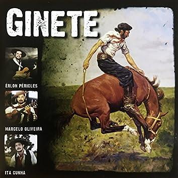 Ginete