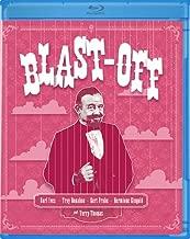 Best blast off movie 1967 Reviews