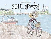 Soul Pretty