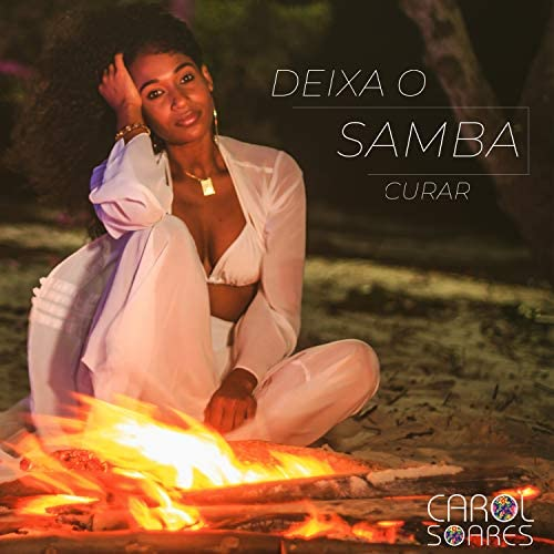 Carol Soares