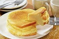 めんこい製菓 黄金たまごのチーズケーキ2個セット 137