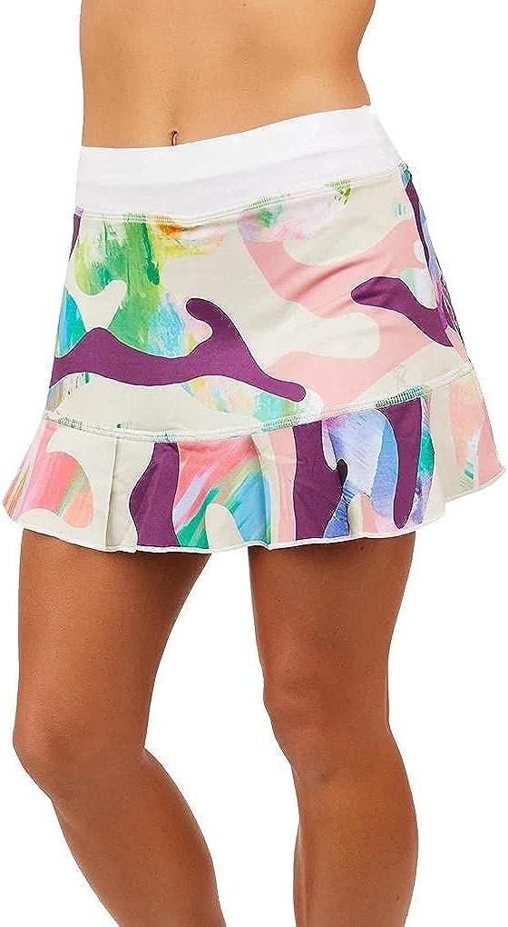 SOFIBELLA UV Colors 14 inch Fantasy Skirt Brand Cheap Sale Dedication Venue -