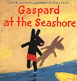 Gaspard at the Seashore (The Misadventures of Gaspard and Lisa)