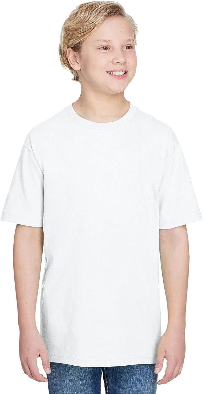 Gildan Hammer T-Shirt (H000B)