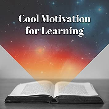 Cool Motivation for Learning - Knowledge is Power, Better Memorizing Music, Supports the Work of the Brain, Stimulation of Cells in the Brain, Ancient Wisdom, Sounds of the Greater Concentration