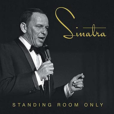 Standing Room Only [3 CD]