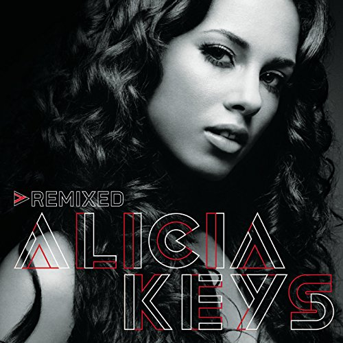 Alicia Keys –