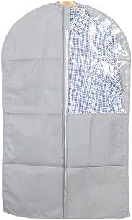 Robe Sacs Couvertures, antipoussière, penderie sac de rangement, couvertures imperméables, vêtements, protection anti-pous...