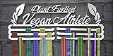 Runners Wall Trofeos, medallas y premios deportivos