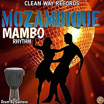 Mozambique Mambo
