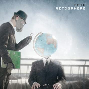 Retosphere (EP)